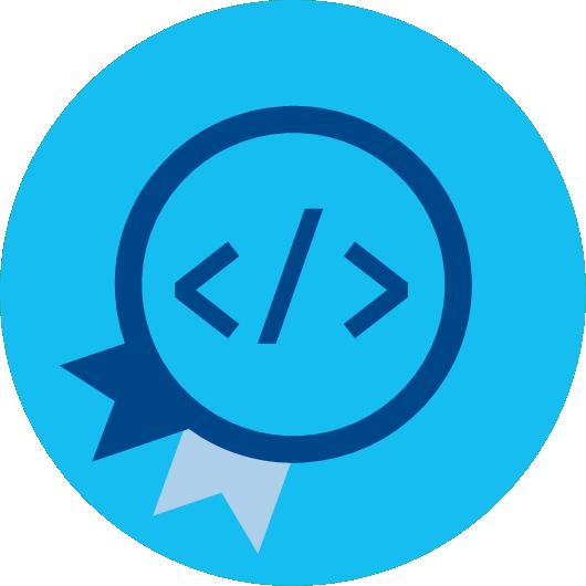 Qualité du code source