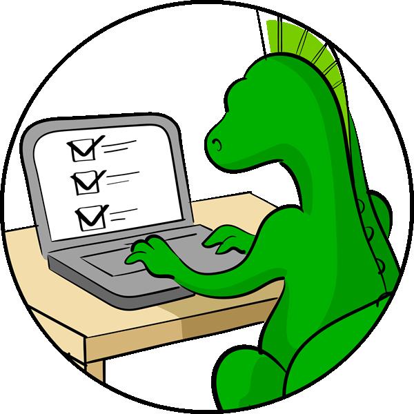 Pixy se connecte à l'espace client Iguania