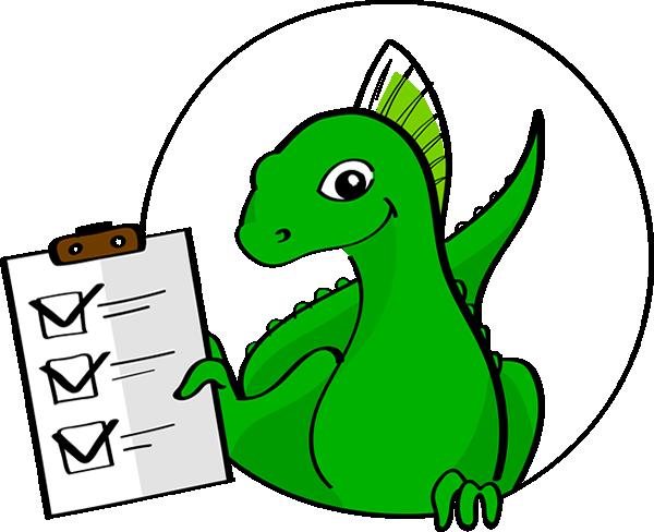 Pixy propose des services Web sur-mesure